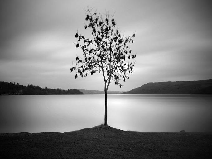 Фотограф Филипп Маккей - №12