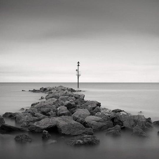 Фотограф Филипп Маккей - №17