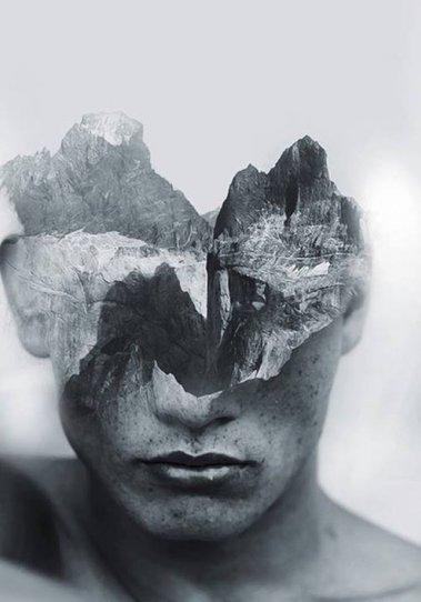«Ловец снов» от Антонио Мора - №8