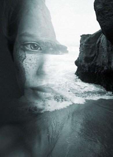 «Ловец снов» от Антонио Мора - №3