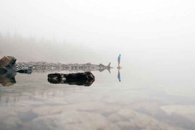 Фотограф Стевин Тучивски - №32