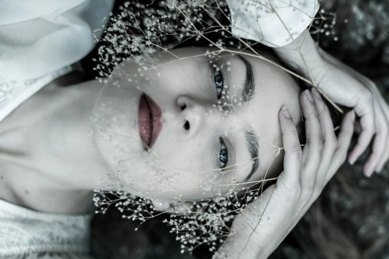 Барбора Биновцова - №6