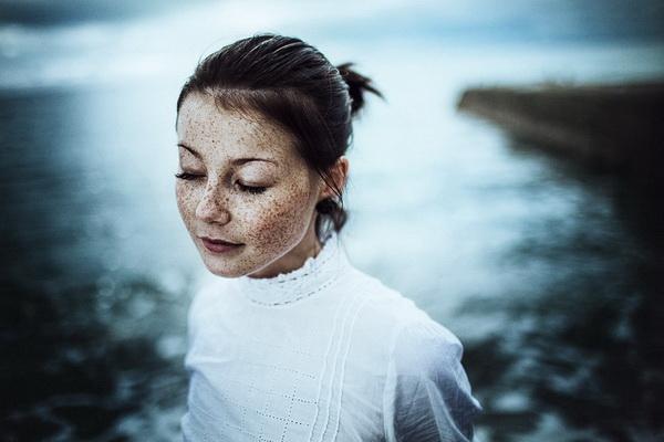 Портрет - способ самопознания - №20