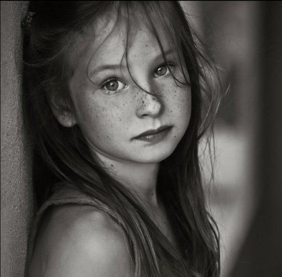 Повесть детства от Магдалины Берни - №11