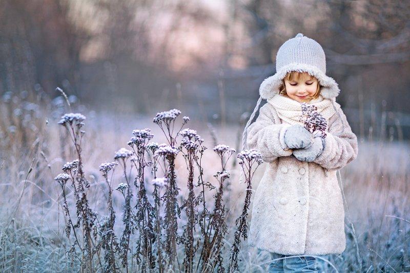 Фотограф Елена Гернович - №10