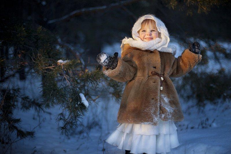 Фотограф Елена Гернович - №13