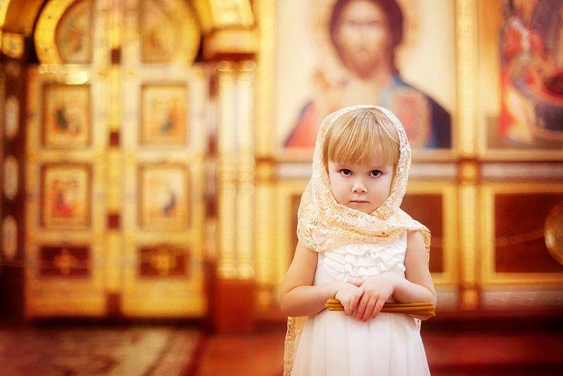 Фотограф Елена Гернович - №17