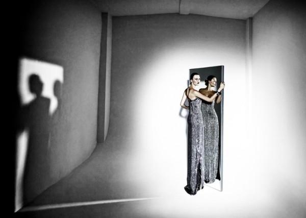 Фешн-фотографии от Straulino - №4
