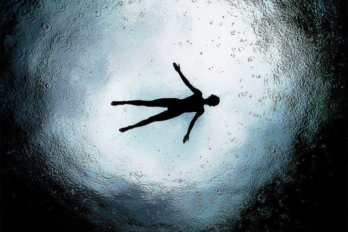 Подводная красота Энрика Адриана Генера - №3