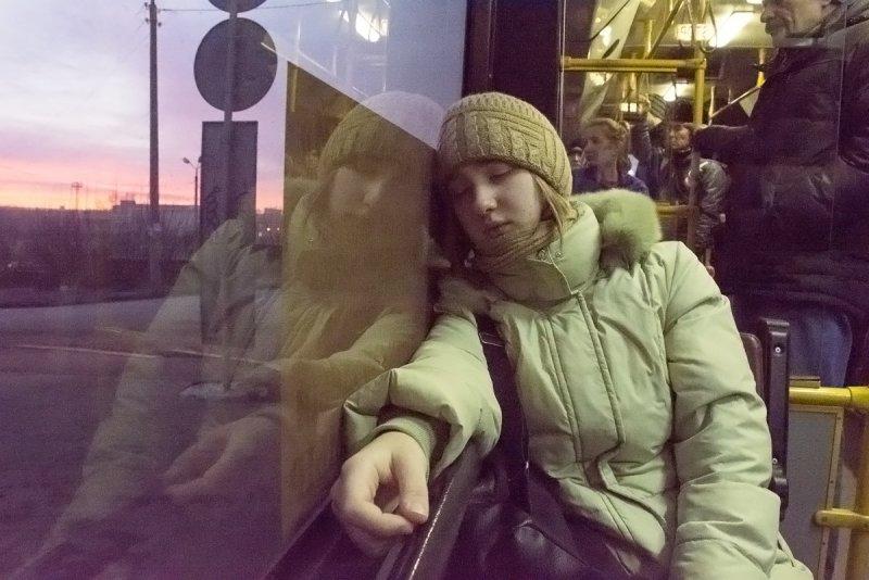 Галина Щербакова