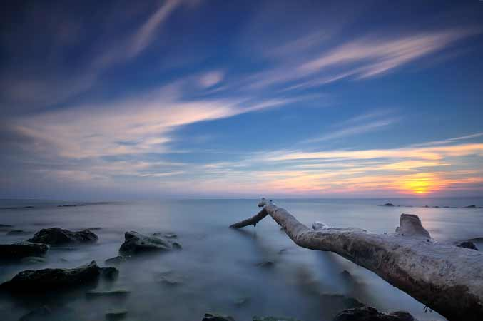 a-lesson-in-long-exposure-landscapes