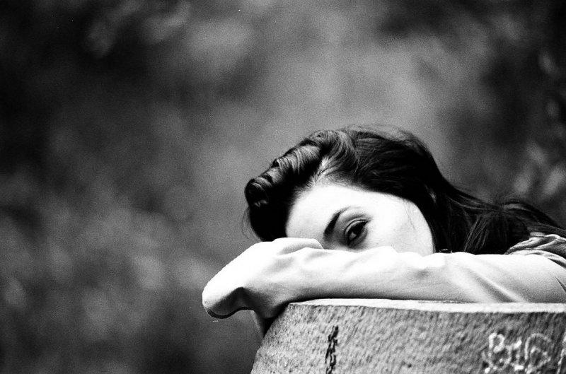 Мэтт Фрай – знаток девичьей души - №17