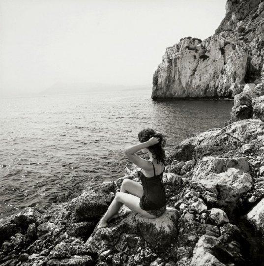 Фотограф Мишель Перес - №15