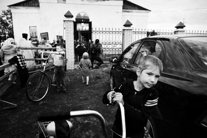 Фотограф Сульженко Николай - №14