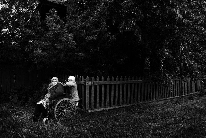 Фотограф Сульженко Николай - №16