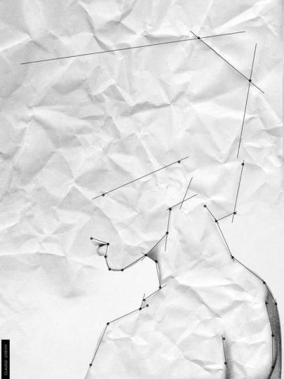 Jeremy Clausse - №19