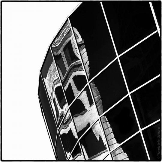Черно-белое настроение - №21