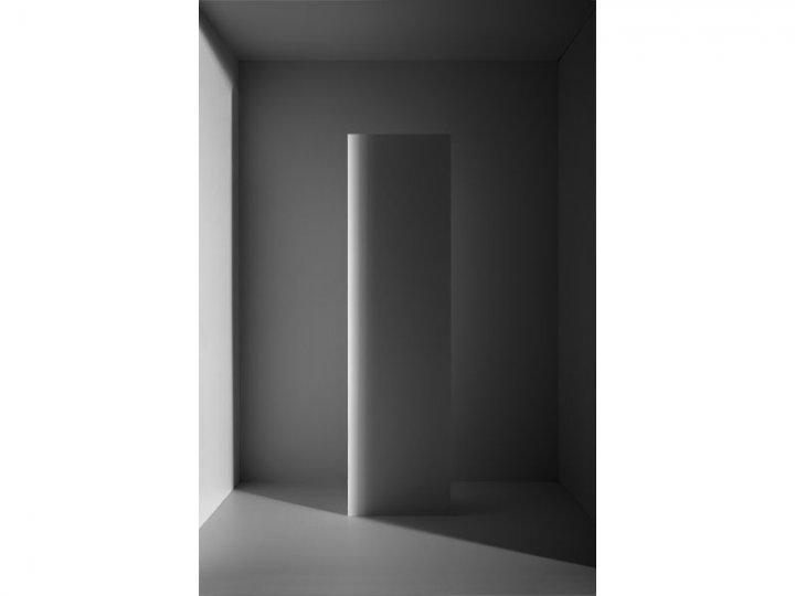 """Nicholas Alan Cope """"Концептуальная фотография"""" - №27"""