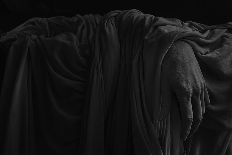 """Nicholas Alan Cope """"Концептуальная фотография"""" - №19"""