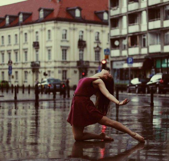 Katarzyna Banaszek - №11