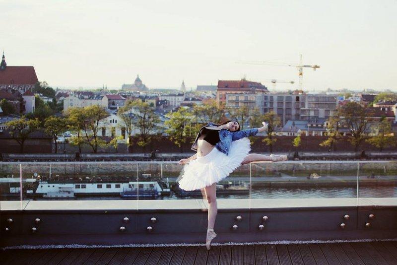 Katarzyna Banaszek - №28