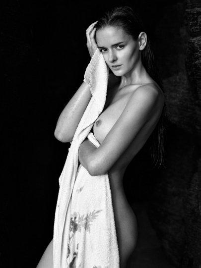 Фотограф Лукаш Дворак - №7