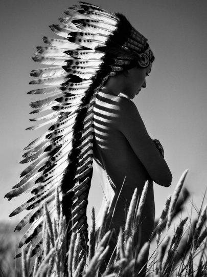 Фотограф Лукаш Дворак - №6