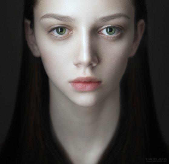 Дмитрий Агеев - №28