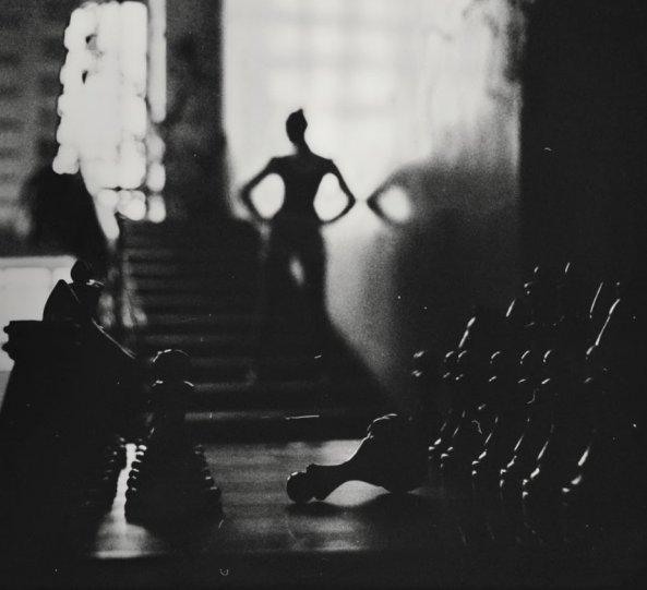 Виктория Ильина - №8