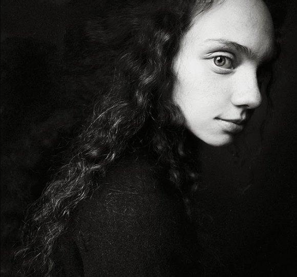 Виктория Ильина - №12