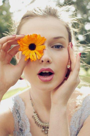 Александра Софи - №17