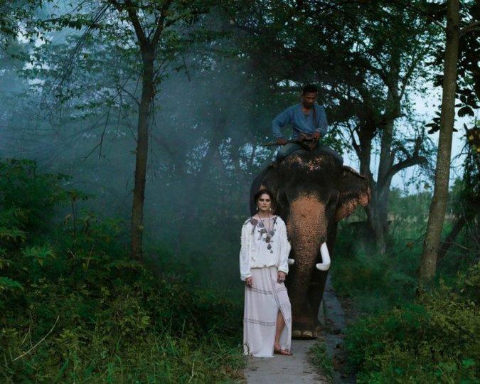 Бхарат Сикка - №24