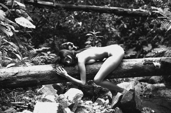 Фотограф Melissa Cartagena - №8
