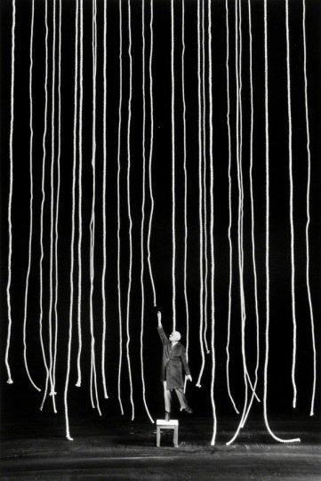 Фотограф Жильбер Гарсен - №33
