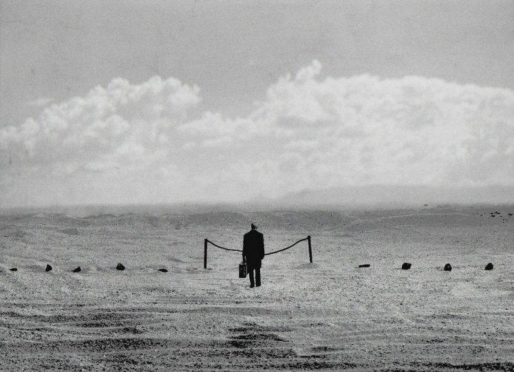 Фотограф Жильбер Гарсен - №23