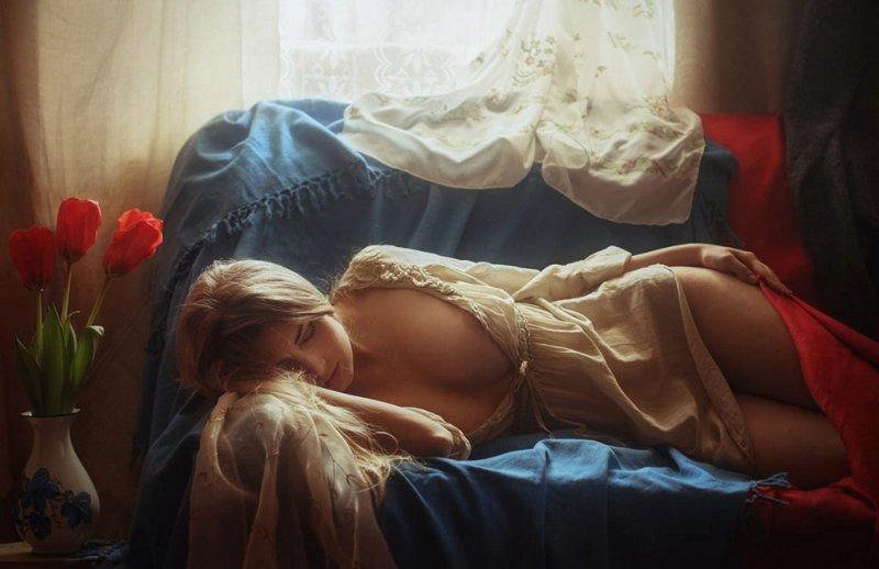 Давид Дубницкий - №4