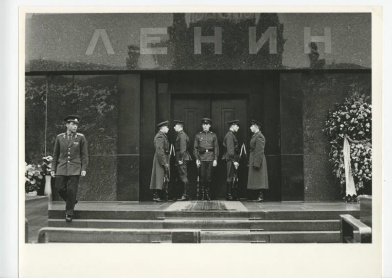 Виктор Ахломов - №38