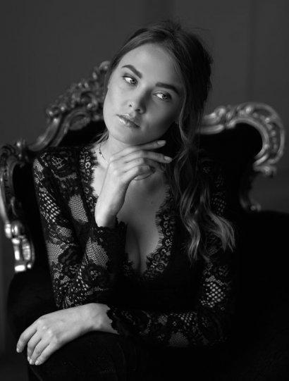 Svetlana AS