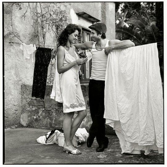 Фотограф Мишель Перез - №19