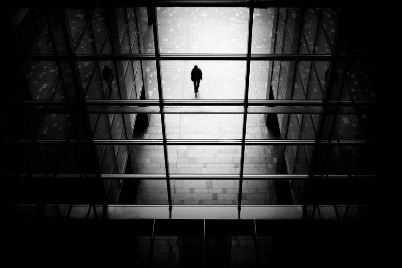 Фотограф Джуничи Хакояма - №13
