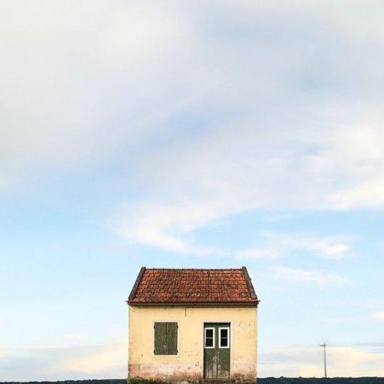 Фотограф Мануэль Пита - №10