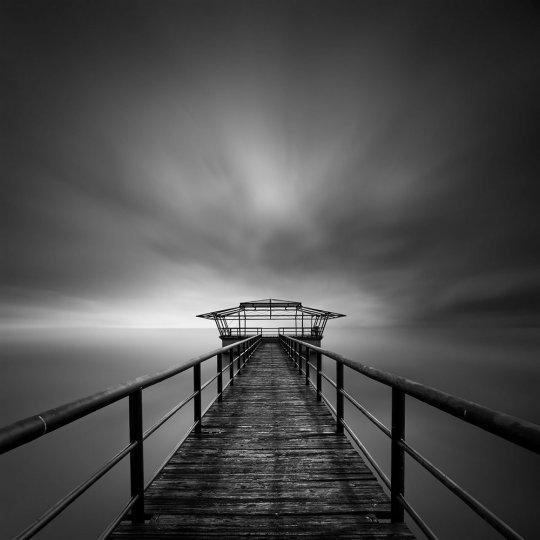 Фотограф Джордж Дигалакис - №14