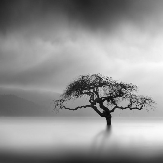 Фотограф Джордж Дигалакис - №18