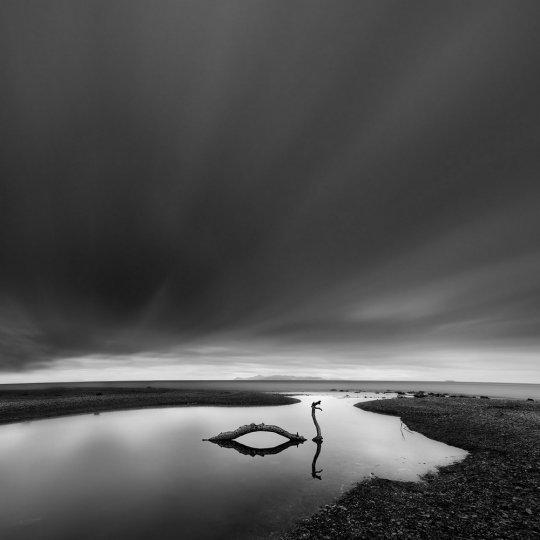 Фотограф Джордж Дигалакис - №22