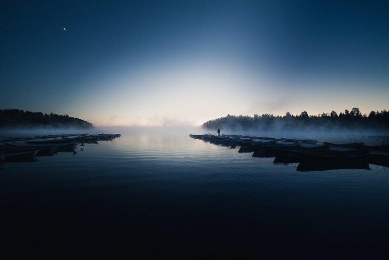 Фотограф Мика Суутари - №5
