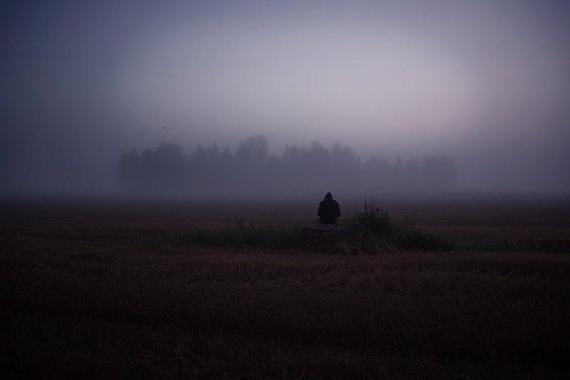 Фотограф Мика Суутари - №13