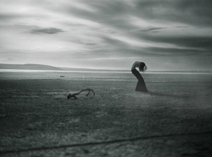 Фотограф Михаил Судаков - №7