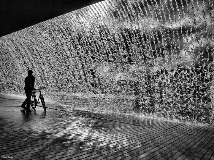 Фотограф Руи Палья - №6