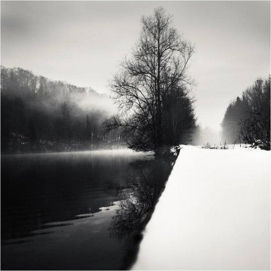 Фотограф Йозеф Хофленер - №17