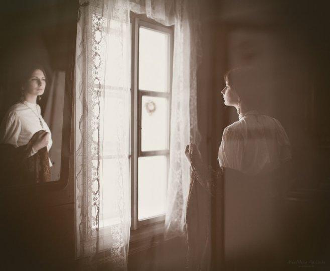 Фотограф Magdalena Russocka - №8